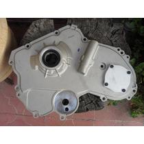 Bomba Aceite Pontiac G5 G6 Grand Am Sunfire 2.2 2.4 Ecotec