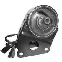 Soporte De Motor Frontal Nissan Altima Maxima Con Sensor