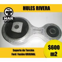Soporte De Torsión Ford Fusion Original