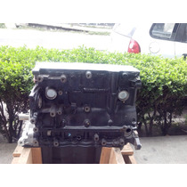 1/2 Motor Stratus 2.4