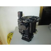 Sensor Maf H100 Gasolina 2.4l