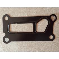 Empaque Mazda 3, 5, 6 Y 7 Para Enfriador Aceite Al Monobloq