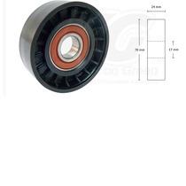 Polea Tensora Bmw Z4 L6 3.0 L 2003-2005