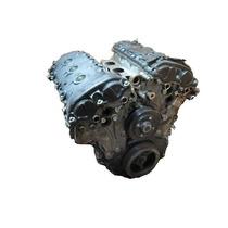 Motor Chevrolet O Gmc V6 3.6 2007 A 2012