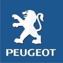 Chicote Del Clutch Para Peugeot 206