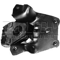Soporte Motor Trans. Chevrolet Cavalier L4 2.2/2.3/2.4 95-05