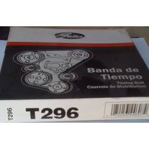 Banda De Tiempo Cordoba Ibiza Beetle Jetta Golf Polo Gti Pm0