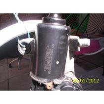 Motor Limpia Parabrisas Focus Parte # 17508