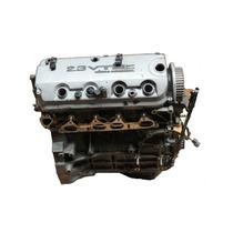 Motor Honda 2.3 4 Cilindros Para Accord De 1990 A 2002