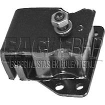 Soporte Motor Trans. Nissan Pick Up(mex) L4 1500/1600 75-92
