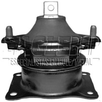 Soporte Motor Honda Accord/acura T S X L4 /v6 2.4 03 A 07