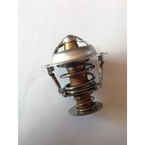 Termostato Cavalier 95-02