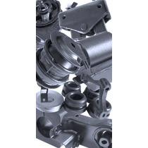 Soportes De Motor Y Transmisión Fabricantes