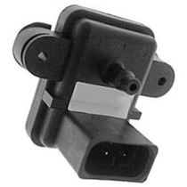 Sensor Map/ Sensor Asy Ford Power Stroke E-150, E-250, E-450