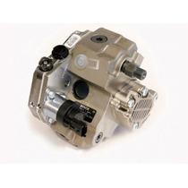 Bomba De Inyeccion Cp3 *diesel Bosch Doge Ram 2500 / 4000