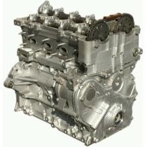Motor Chevrolet Astra 2.2