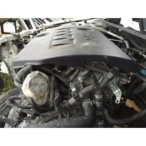 Motor 1.8 Lts Toyota Corolla 2011 Transmision Manual Usado