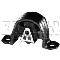 Soporte Motor Trans. Front. Inf. Monza L4 1.4 / 1.6 94-12