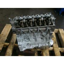Motor Honda Cívic 1.6