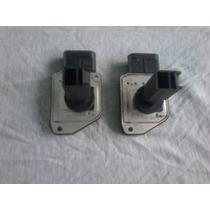 Sensor Maf Gm Afh60m-23a