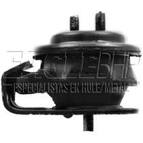 Soporte Motor Front. Nissan Murano L4 / V6 2.6 / 3.0 03 - 13