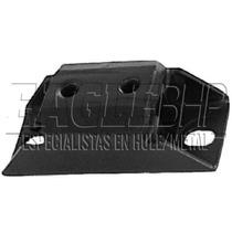 Soporte Motor Trans. Jeep Wagonner V6 2.8 84-86