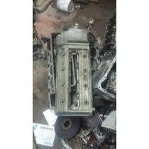 Motor Para Partes 4.4 Bmw 540 750 8 Cil