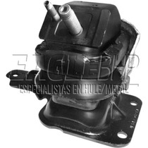 Soporte Motor Ford F100 / F150 / F350 V8 4.6 / 5.4 06 - 10