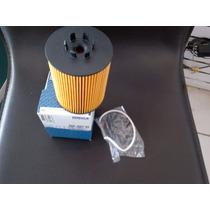 Filtro De Aceite Para Bmw X5, 545, 645, 745