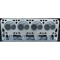 Cabeza Chevrolet Vortec 4.8/5.3 L Forja 706 2001 Y Post