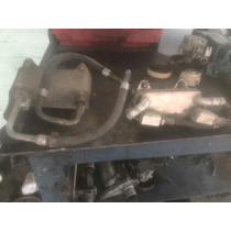 Enfriadores, Intercoolers, Motor Y Transmision Land Rover