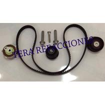 Kit Distribucion Chevrolet Astra 1.8 00/03 Y Corsa 1.4 02/03