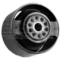 Repuesto Soporte Motor Peugeot 206 D - Sing L4 1.4 00 - 08