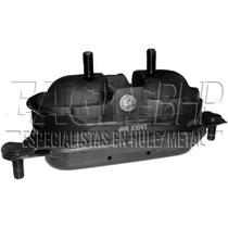Soporte Motor Front. Der. Buick Regal V6 3.1 / 3.8 94-96