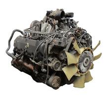 Motor Ford V8 4.6 Para F150 Y F250 De 1997 A 2004