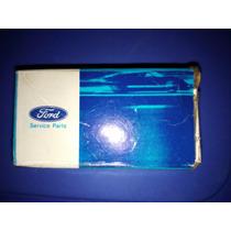 Sensor Golpe Ford E9sz-12a699-b Modelos Thunderbird / Cougar