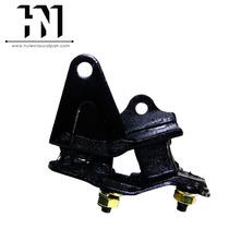 Soporte De Transmision Trasero Standar Honda Accord 2.4
