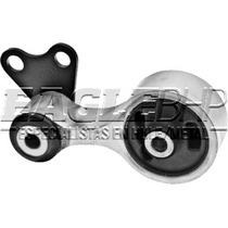 Soporte Motor Trasero Mazda 6