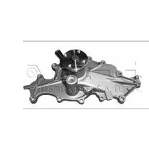 Bomba De Agua Ford Windstar V6 3.0 1995 A 2000 T G
