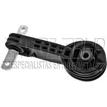 Soporte Motor Tors. Front. Sup. Honda Civic L4 1.8 06 - 11