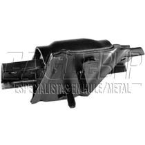Soporte Motor Ford F100 / F150 / F350 V8 6.9 / 7.3 1987