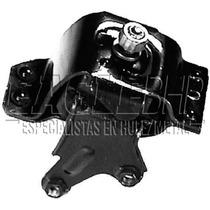Repuesto Soporte Motor Trans Ford Escort Exp L4 84-90