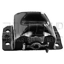 Soporte Motor Front. Chevrolet C20 V8 5.0 / 5.7 73-93