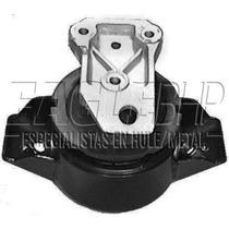 Soporte Motor Volkswagen Jetta - A2 L4 1700 / 1800 85 - 92