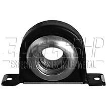 Soporte Motor Ford F150 L6 / V6 / V8 4.6 / 4.9 66 - 99