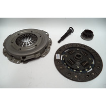 Kit Clutch F450 Super Duty Xl Power Stroke 98-03 V8 7.3