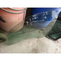 Vidrio De Puerta Delantera Izquierda Chevrolet 2010 ,orig.