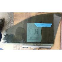 Cristales De Puerta Y Medallon Chevy 1994-2012 Medio Uso