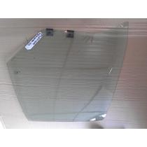 Vidrio Cristal Puerta Trasera Izquierda Nissan Platina