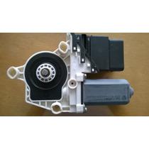 Jetta A4 - Motor Para Elevador De Ventana Eléctrica Tras Izq